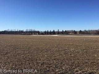 0 Kramp Road,  30722978, Breslau,  for sale, , Amy Sheffar, RE/MAX Twin City Realty Inc., Brokerage *