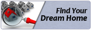 Find Your Dream Home, Amy Sheffar REALTOR