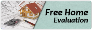 Free Home Evaluation, Amy Sheffar REALTOR